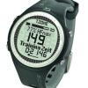 Электронный измеритель частоты сердечных сокращений Сигма PC2510 Grey