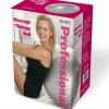 Брадекс - лечебный мячик для занятий лечебной физкультурой с пупырышками на поверхности