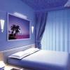 Свет в спальне: что лучше установить?