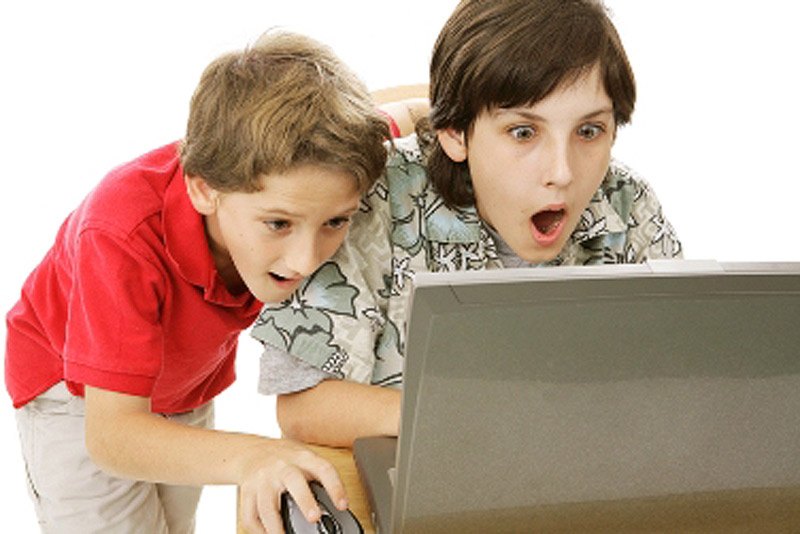 deti-vzroslie-porno